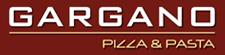Logo Pizzeria Gargano Leverkusen