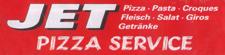 Bild Jet Pizza Service