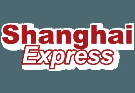 Shanghai Express Bistro