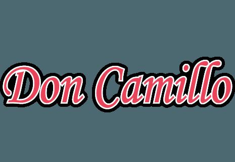 Don Camillo Pizzaservice