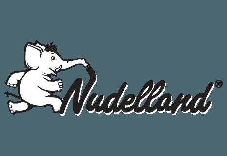 Nudelland-avatar