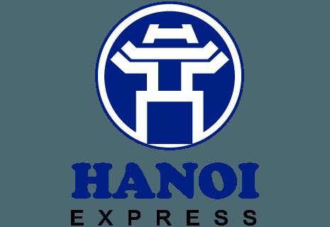 Hanoi Express Restaurant
