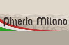 Pizzeria Milano Kiel