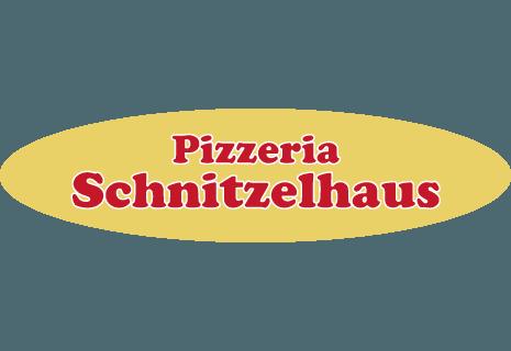 Pizzeria Schnitzelhaus