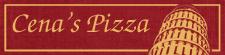 Cena's Pizza