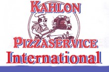 Kahlon