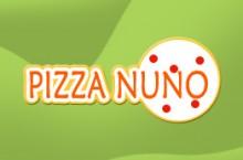 PIZZA NUNO