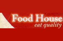 Food House Lieferservice