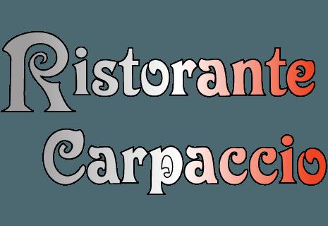Ristorante Carpaccio