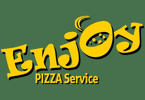 Enjoy-Pizzaservice