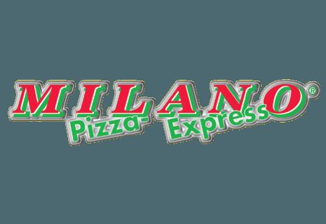 Milano Pizza-Express