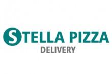 Pizza Stella Weißenburg