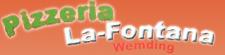 Pizzeria La Fontana Wemding