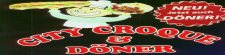 City Croque