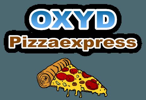 Oxyd Restaurant