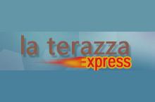 La Terrazza Express