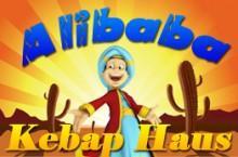 Ali Baba's Kebap Haus