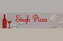 Singh Pizza Lieferservice