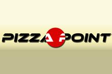Pizza Point Nandlstadt
