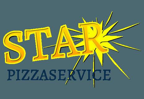 Star Pizza Service