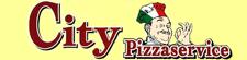 City Pizzaservice Herzberg