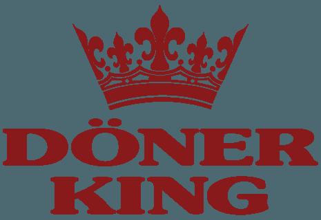 Döner King - Holzofen Pizzeria