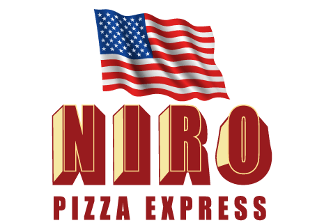Niro Pizza Express