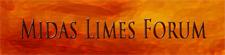 Midas Limes Forum