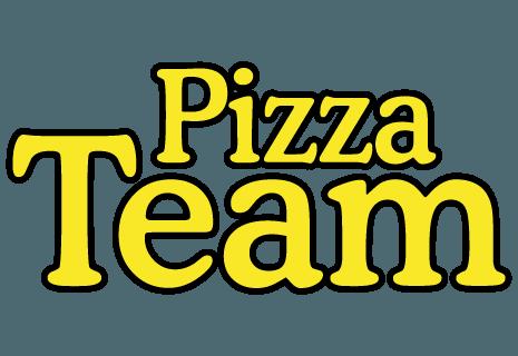 Pizza Team
