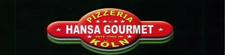 Pizzeria Hansa Gourmet Köln