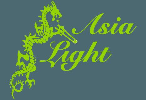 Bild Asia Light