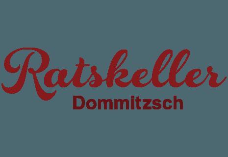 Ratskeller Dommitzsch