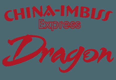 China-Imbiss Express Dragon