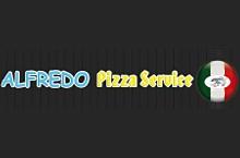Alfredo Pizza Service Delitzsch