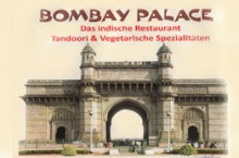 Bombay Palace Karlsruhe