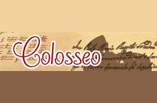 Colosseo Salzgitter