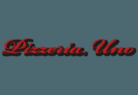 Pizzeria Uno-avatar