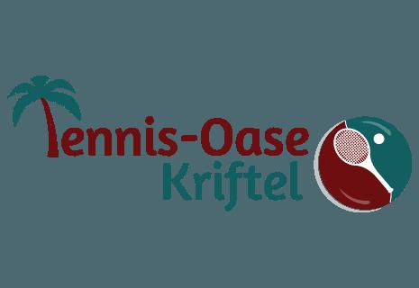 Tennis-Oase Kriftel