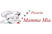Pizzeria Mamma Mia Mannheim1