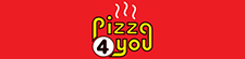 Pizza 4 You Landshut