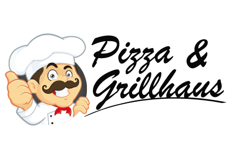Pizza & Grillhaus