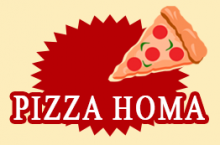 Pizza Homa