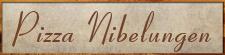 Pizza Nibelungen