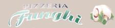 Pizzeria Funghi Wigstrasse