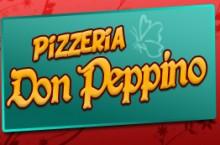 Pizzeria Don Peppino