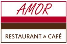 Restaurant Amor Italienische Küche