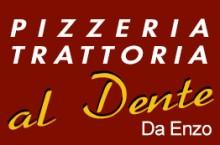 Pizzeria Al Dente Bochum