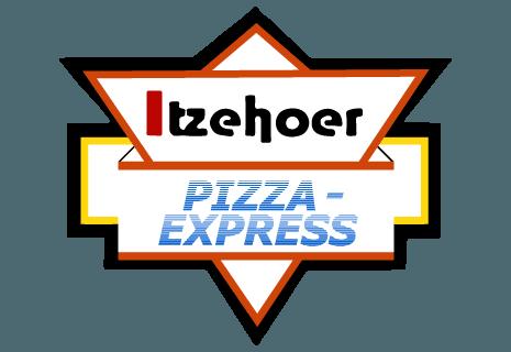 Itzehoer Pizza-Express