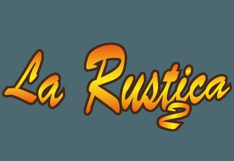 Pizzeria La Rustica 2