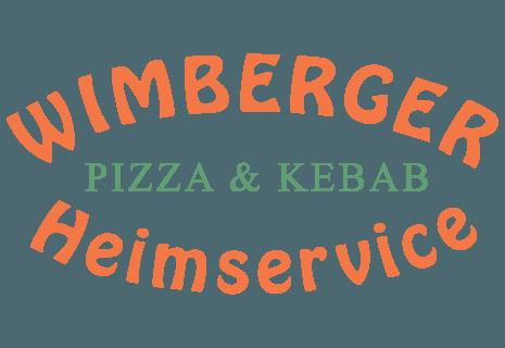 Wimberger Pizzaservice und Kebap